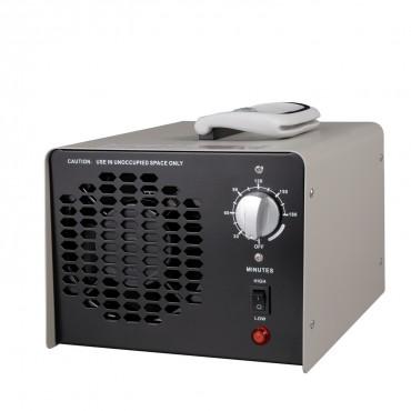 Ozone Generator GREY 30000