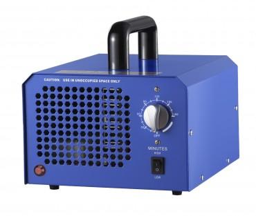 Ozone Generator BLUE 7000
