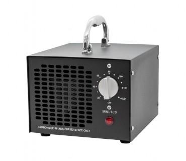 Ozone Generator BLACK 5000