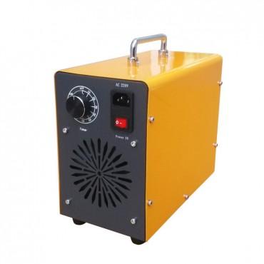 Ozone Generator YELLOW 15000