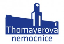 thomayerova